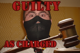 Guilty Al