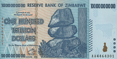 100trilliondollars.png